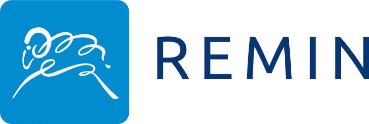Remin RU